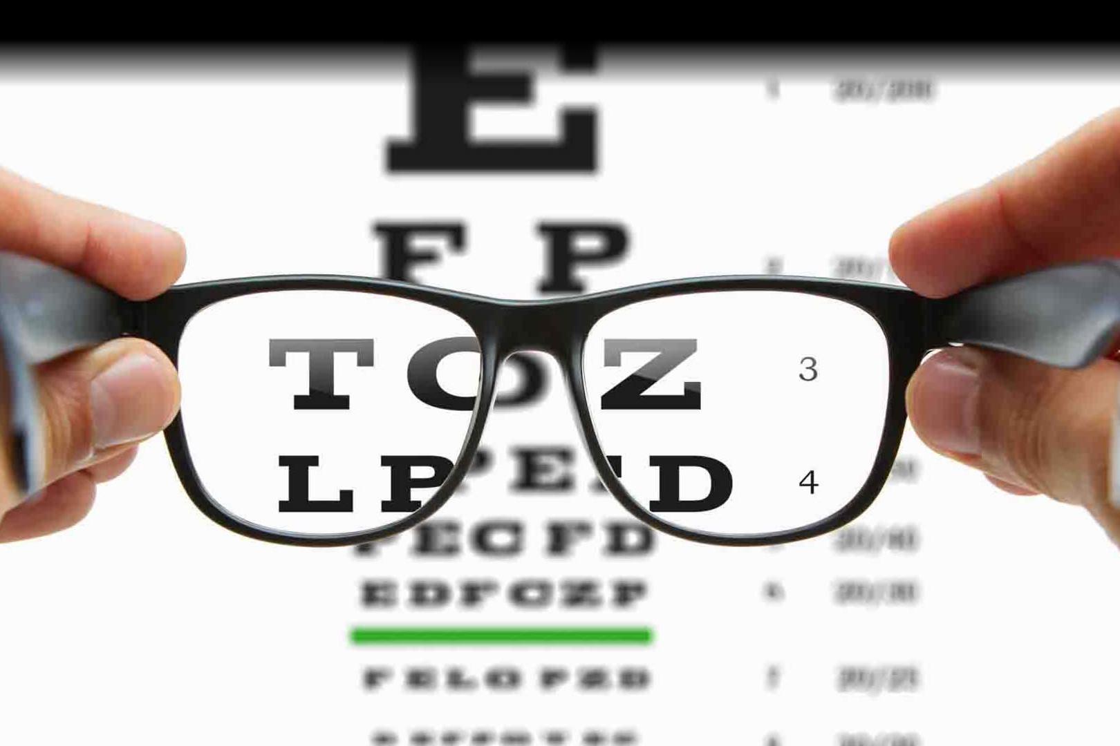 szemtöltő látás helyreállítása ki milyen vitaminokat segített a látáshoz
