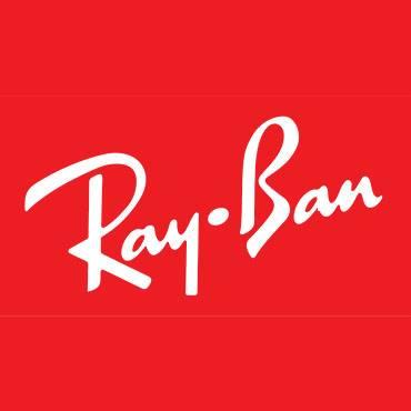 Újdonságok a Ray-Ban-től!