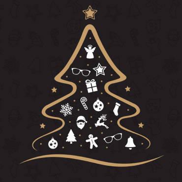 Karácsonyi ajándékot keres?