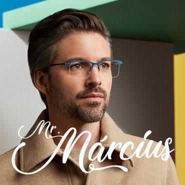 Helló Mr. Március!